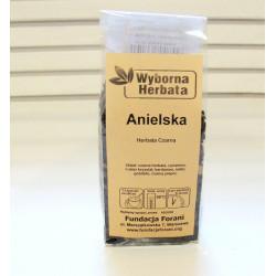 Herbata Anielska 50 g