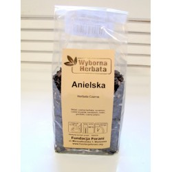 Herbata Anielska 100 g